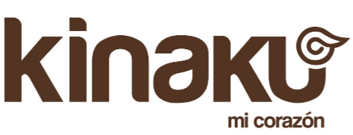 kinaku.ch