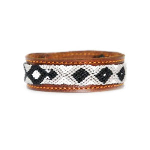 KINAKU Collars and dogs accesories handmade from Mexico Bracelet Coba 1